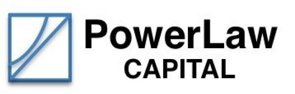 PowerLaw Capital Limited