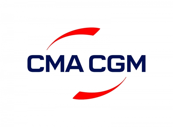 CMA CGM Shipping Agencies South Africa