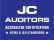 JC Auditors