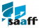 South African Association of Freight Forwarders - SAAFF