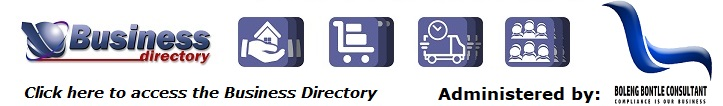 Click for Business Directory
