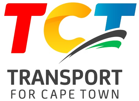 Click for City of Cape Town website